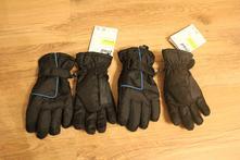 Nové rukavice lidl vel. 6,5, 116