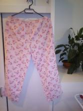 Pyzamove kalhoty, george,152