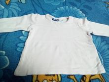 Tričko, lupilu,62