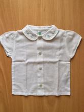 Letní košile , prénatal,62