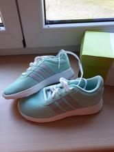 Tenisky adidas neo, adidas,31