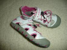 Sandály boty loap vel 30/31 20 cm, loap,30