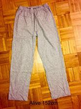 Kalhoty pyžamove 152 cm, alive,152