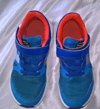 Vel. 30 kalenji lehké sportovní boty, 30