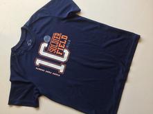 Chlapecké tričko dri-fit č.567, nike,152