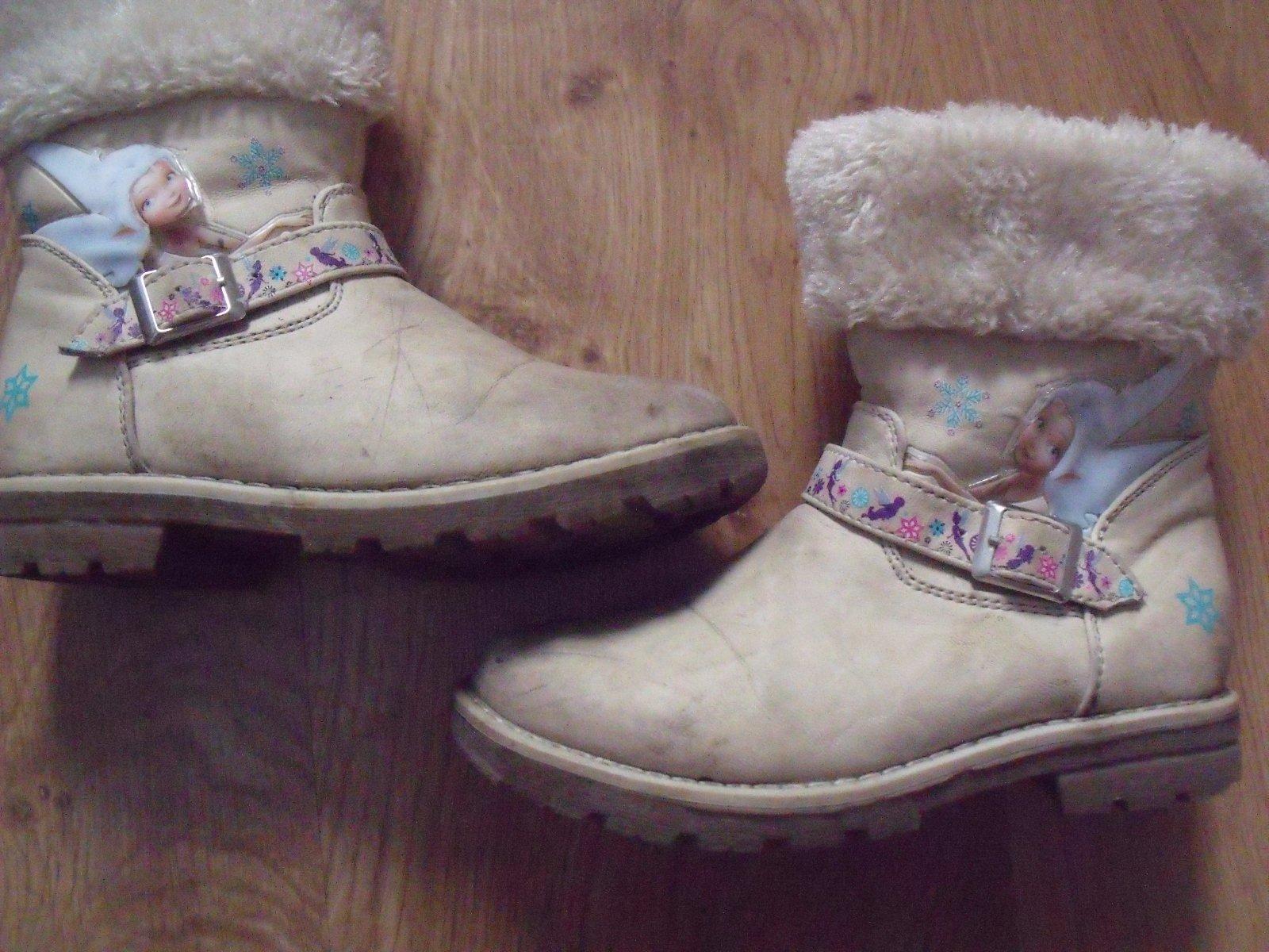 Zimní boty 3728583afb