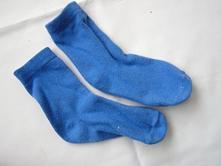 Ponožky (1118), 18