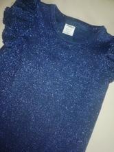 Třpytivé šaty hema, hema,116