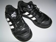 c511b1aeba1 Dětské tenisky   Adidas - Strana 18 - Dětský bazar