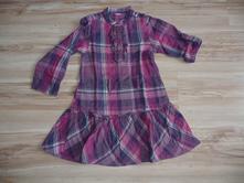 Šaty - tunika, kids,110