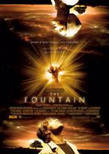 The Fountain - Fontána (r. 2006)