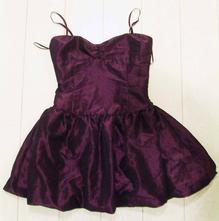 Plesové šaty, pimkie,40
