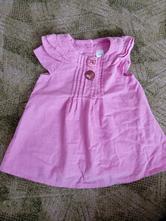 Manžestrové šaty, next,62