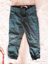 Kalhoty h&m, h&m,98