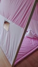 Stan pro princezničky,