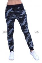 Kalhoty moro - 3 barvy, 2 velikosti, l / m / s / xl