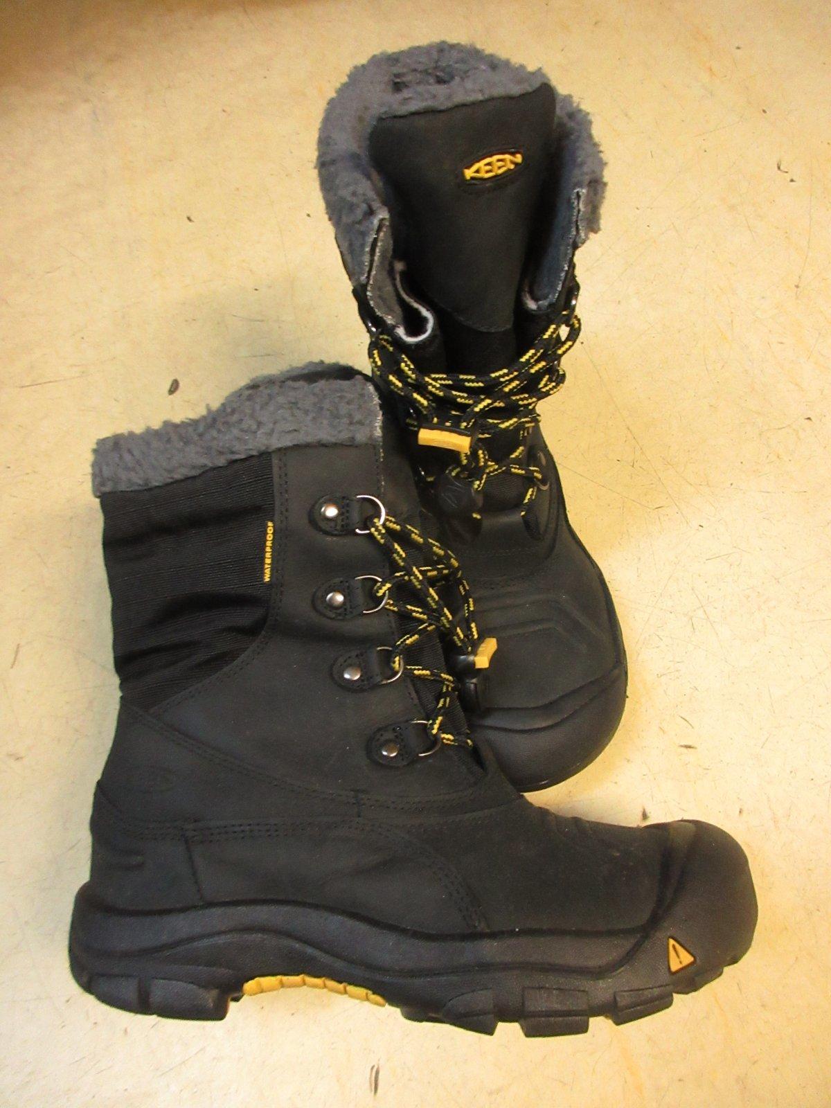 Zobraz celé podmínky. 169 30 zimní boty 7b2b657cf9