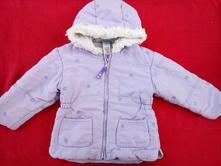 Zimni bunda 98, bhs,98