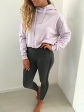 Oversize mikina fb sister, new yorker,s