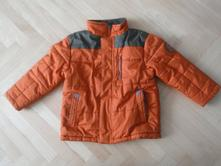 Zimní bunda, kiki&koko,104