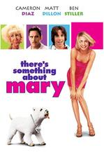 There's Something About Mary - Něco na té Mary je (r. 1998 )