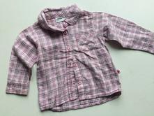 Dívčí košile č.284, okay,86