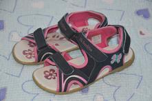 32 33 letní sandálky sandály, 33