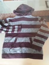 Cherokee svetr, cherokee,134