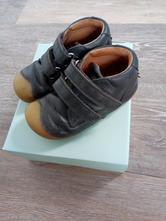 Barefoot boty bundgaard, 24
