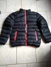 Zimní bunda l/xl, xl