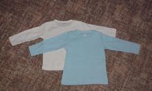 Triko, tričko mimi, h&m,68