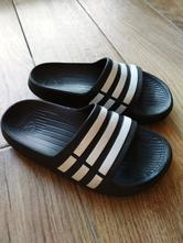 Nazouváky, adidas,31