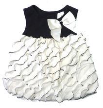 Sváteční šaty, 74