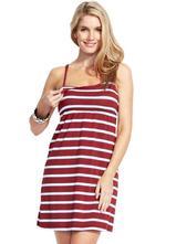 Kojící šaty i pro těhotné kiara - vel. s, s
