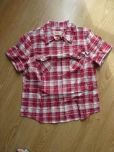 Dámská košile, l