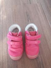 Celoroční boty, d.d.step,23