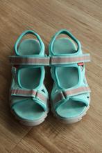 Sandále lehké, quechua,34