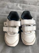 Adidas tenisky, adidas,21