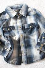 Košile, h&m,98