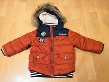 Zimní bunda palomino, palomino,92