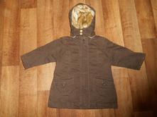 Kabátek, impidimpi,86
