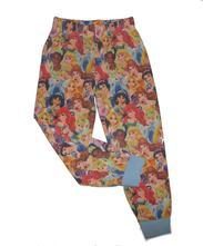 Disney kalhoty 104 /w56/, disney,104