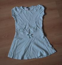 Šaty, m&co,110