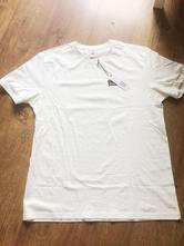 Pánské tričko vel.xl-zn.confront, xl