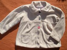 Podzimní kabátek, marks & spencer,104