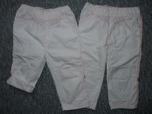 Letní kalhoty, 86