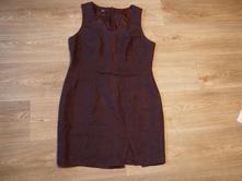Dámské šaty vel.42, 42