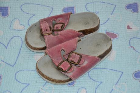 28 29 30 31 santé sandály sandáky bačkory, santé,29