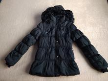 """Zimní bunda vel. """"xxl"""", xxl"""