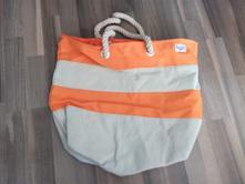524e4dd7db Plážová taška